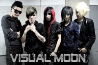 Visual Moon