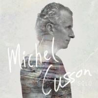 Michel Cusson
