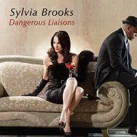 Sylvia Brooks
