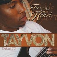 Tayvon