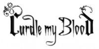 Curdle My Blood