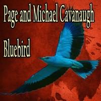 Page Cavanaugh