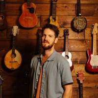 Blake Mills