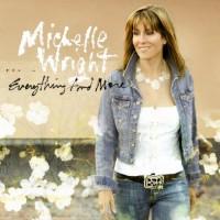 Michelle Wright