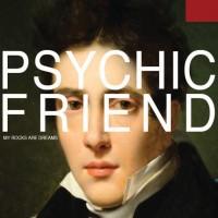 Psychic Friend