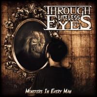 Through Lifeless Eyes