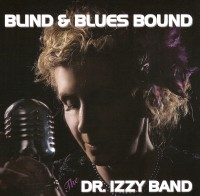 The Dr. Izzy Band