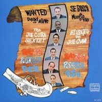 The Joe Cuba Sextet