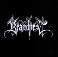 Brandpest