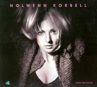 Nolwenn Korbell