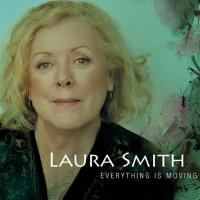 Laura Smith
