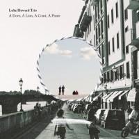 Luke Howard Trio