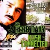Herb Daily