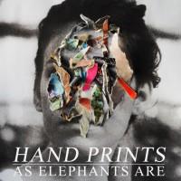 As Elephants Are