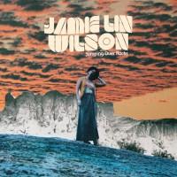 Jamie Lin Wilson