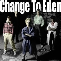 Change To Eden