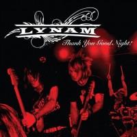 Lynam