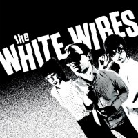 The White Wires