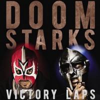 Doomstarks