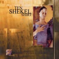 Ten Shekel Shirt