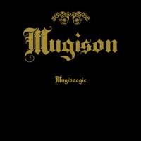 Mugison