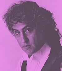 Eddie Schwartz