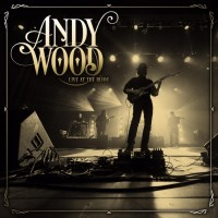 Andy Wood