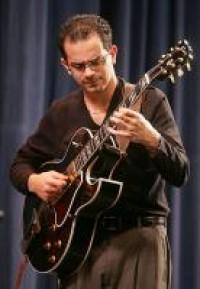 Brian Betz