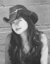 Lara Price Band