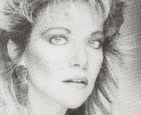 Phyllis Rhodes