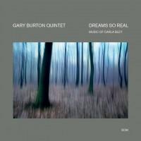 Gary Burton Quintet