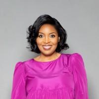 Monique Ford