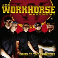 The Workhorse Movement