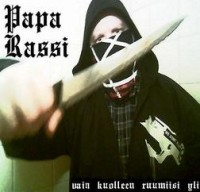 Papa Rassi