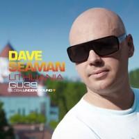 Dave Seaman