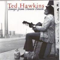 Ted Hawkins