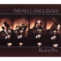 Brian Langlinais