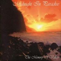 Midnight In Paradise