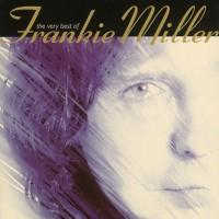 Frankie Miller