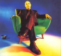 Brian Eno, Moebius, Roedelius