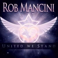 Rob Mancini