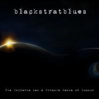 Blackstratblues