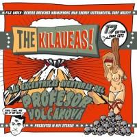 The Kilaueas