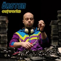 Orsten