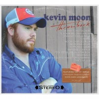 Kevin Moon