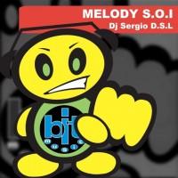 DJ DSL