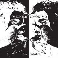 Dino Sabatini