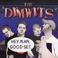 The Dimwits