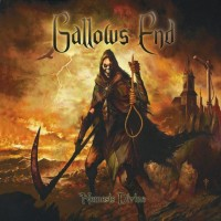 Gallows End