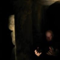 Subterranean Disposition
